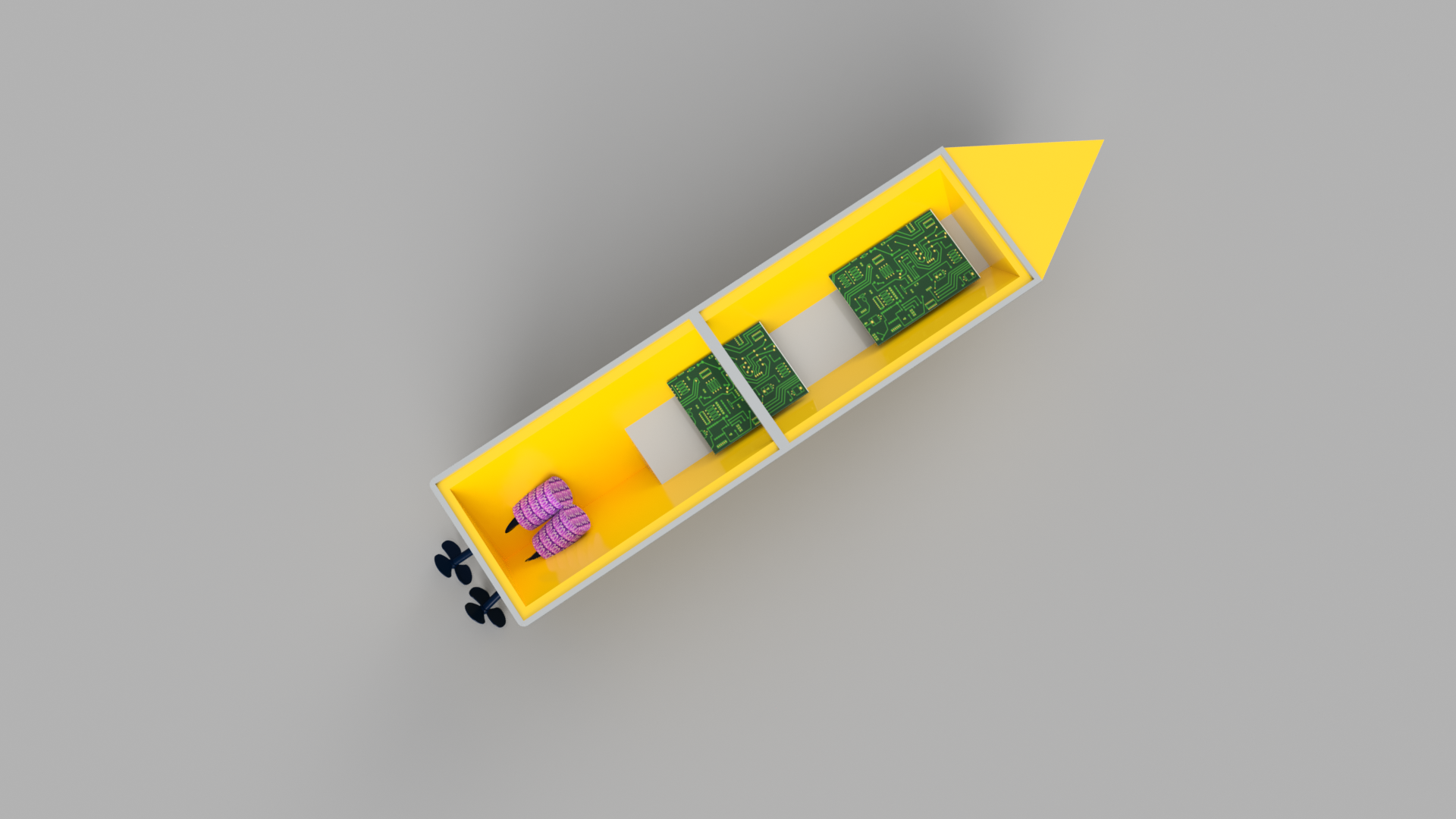 RAJboat_render-top-open.png