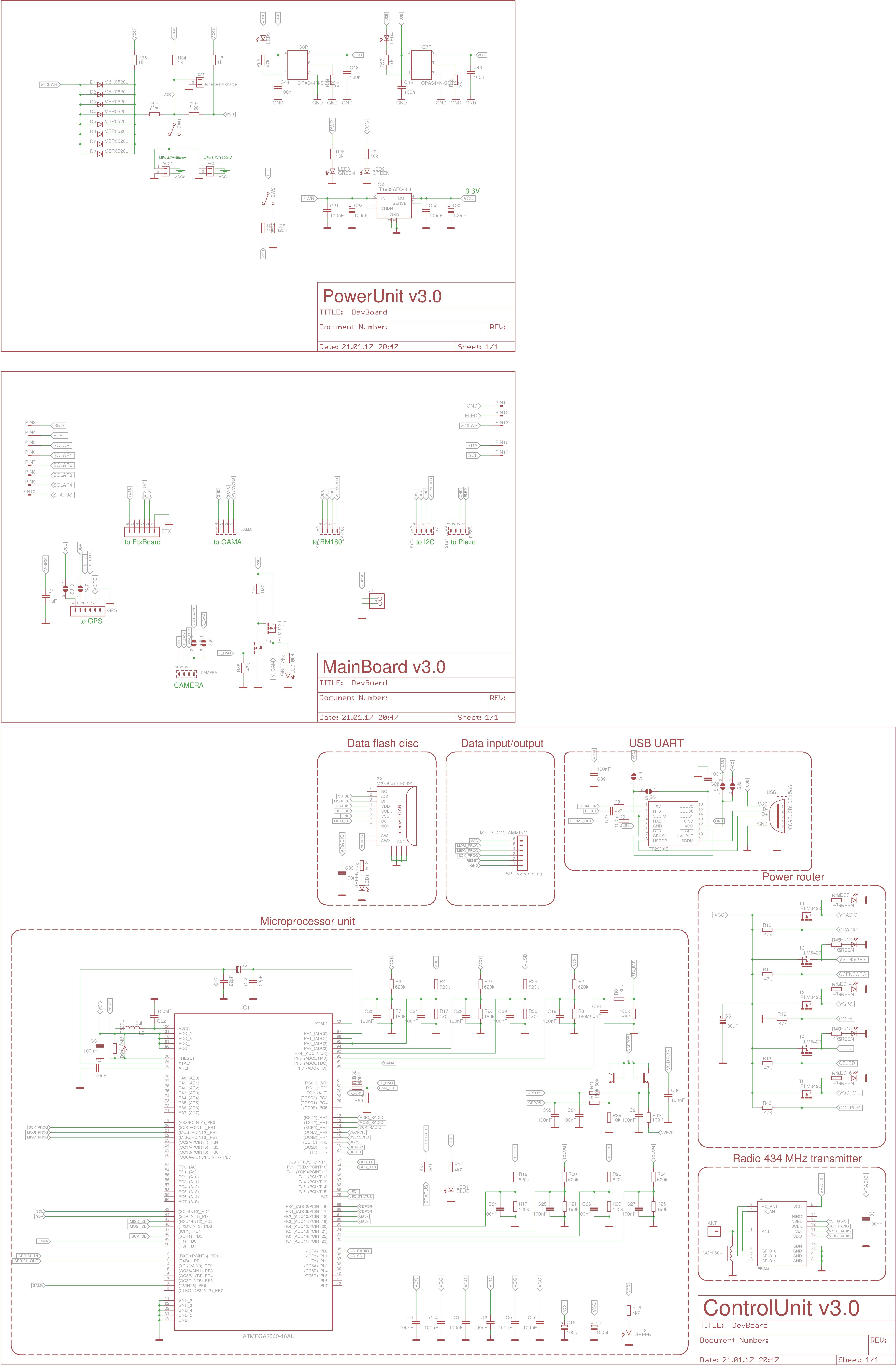 HW/DevBoard/DevBoard.sch.png