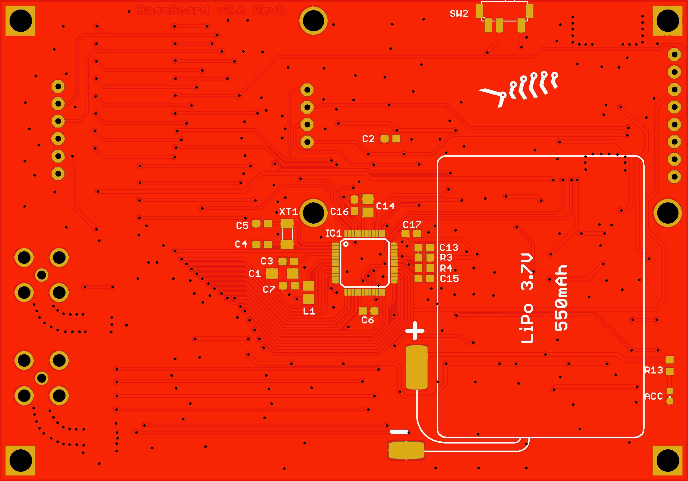 Hardware/Boards/BaseBoard_v2.0_RevB/PNGview/BaseBoard_v2.0_RevB_BOT.png