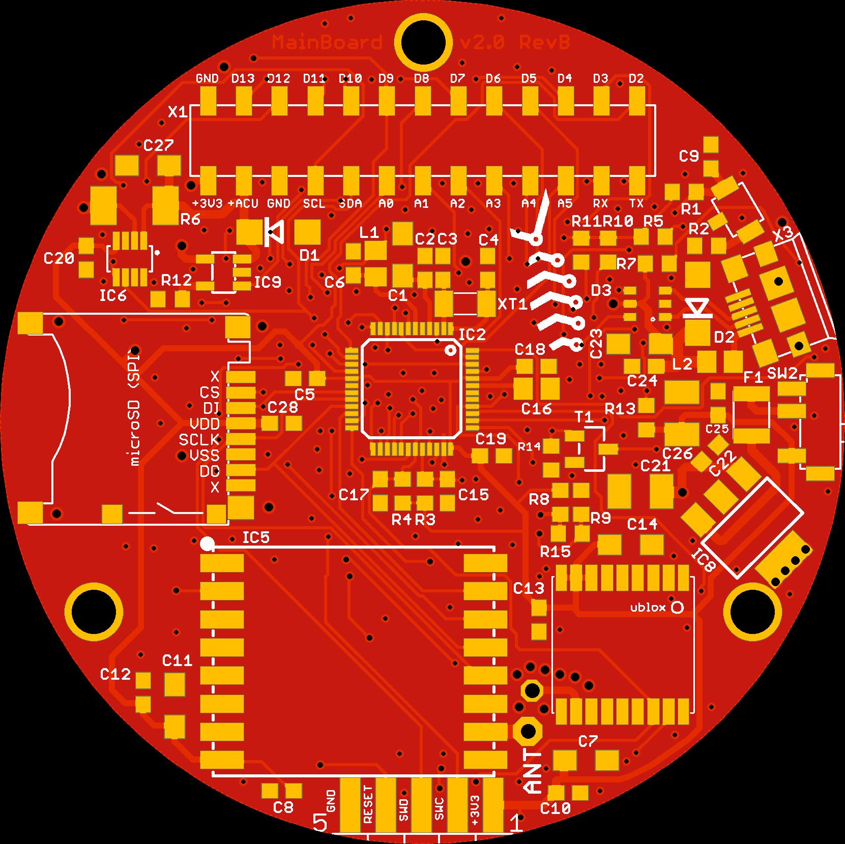 Boards/MainBoard_v2.0_RevB/PNGview/BOT_revB.png