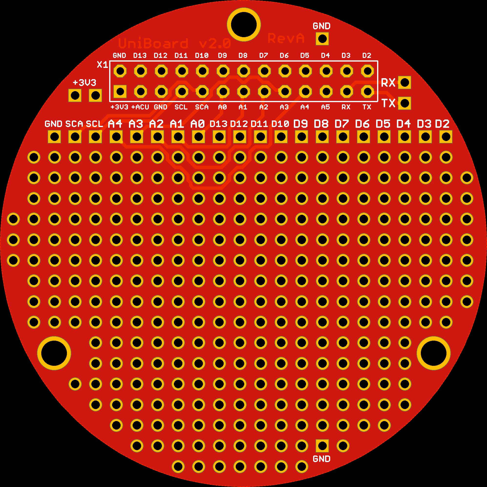 Boards/UniBoard_v2.0_RevA/PNGview/UniBoard_v2.0_RevA_BOT.png
