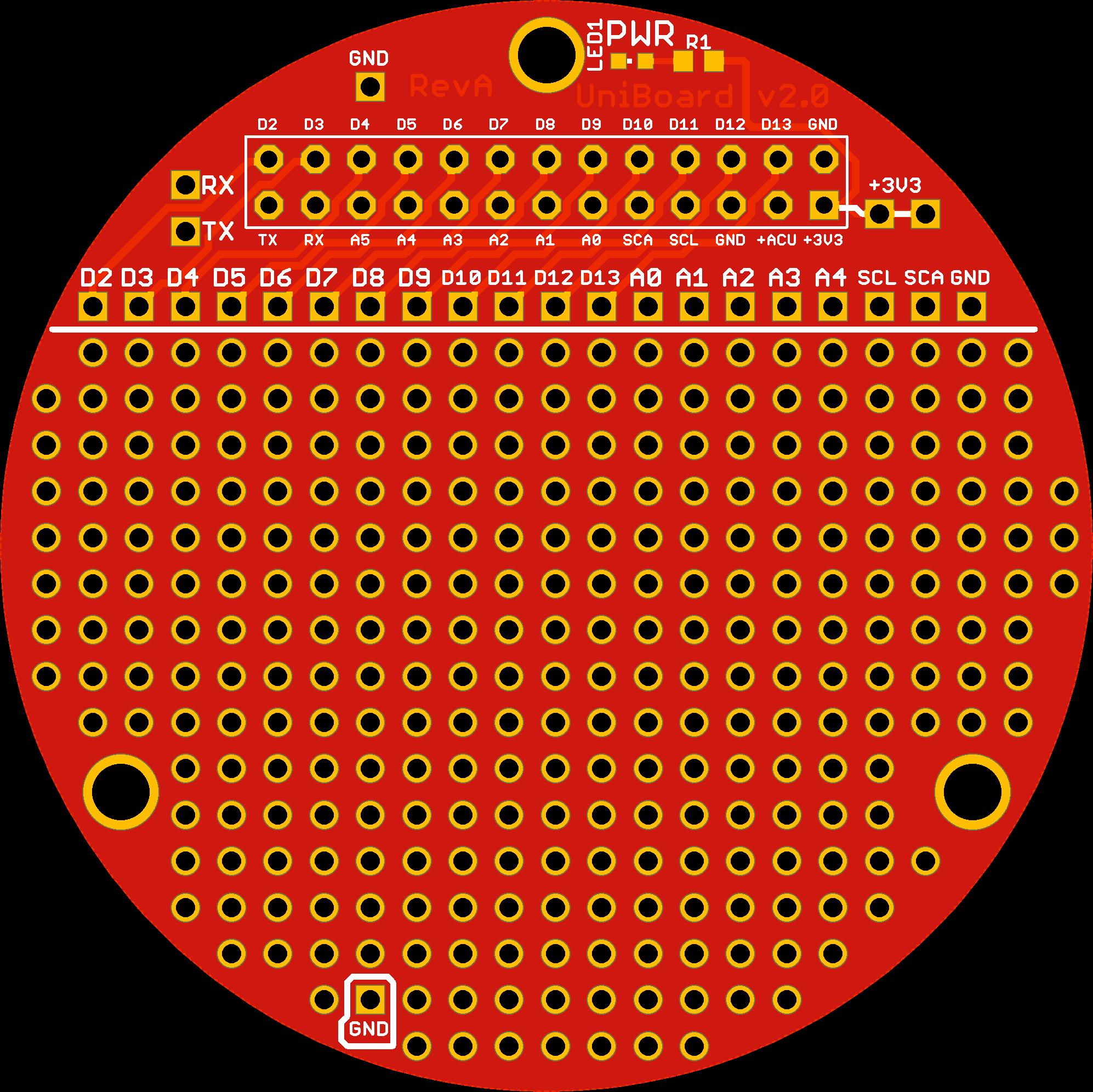 Boards/UniBoard_v2.0_RevA/PNGview/UniBoard_v2.0_RevA_TOP.png