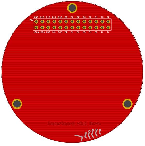 Hardware/Boards/PowerBoard_v2.0_RevA/PNGview/PowerBoard_v2.0_RevA_BOT.png