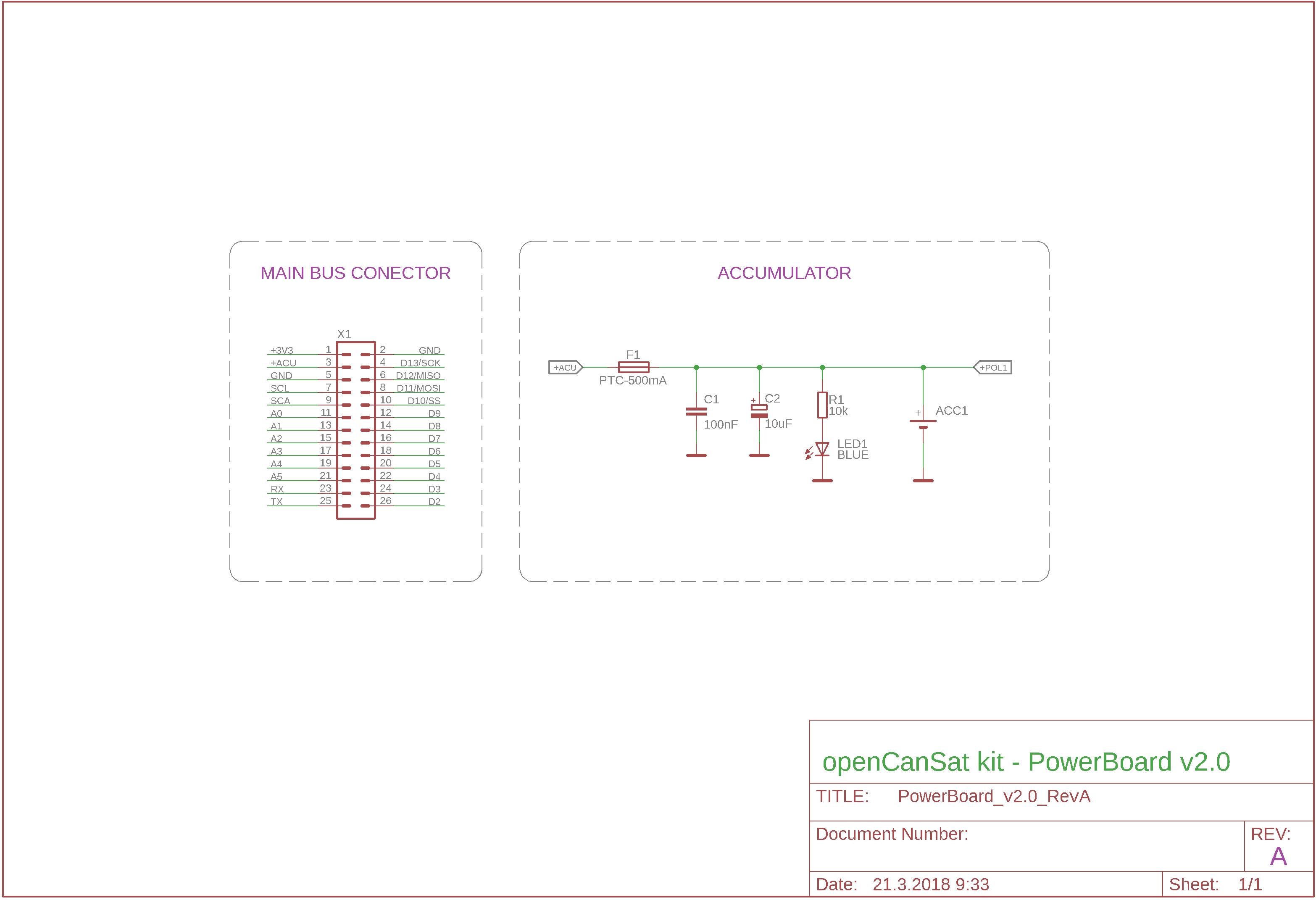 Hardware/Boards/PowerBoard_v2.0_RevA/PNGview/PowerBoard_v2.0_RevA_SCH.png