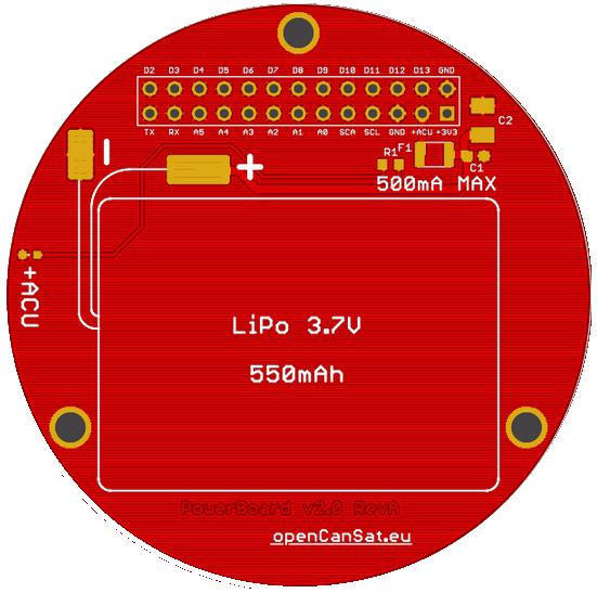 Hardware/Boards/PowerBoard_v2.0_RevA/PNGview/PowerBoard_v2.0_RevA_TOP.png