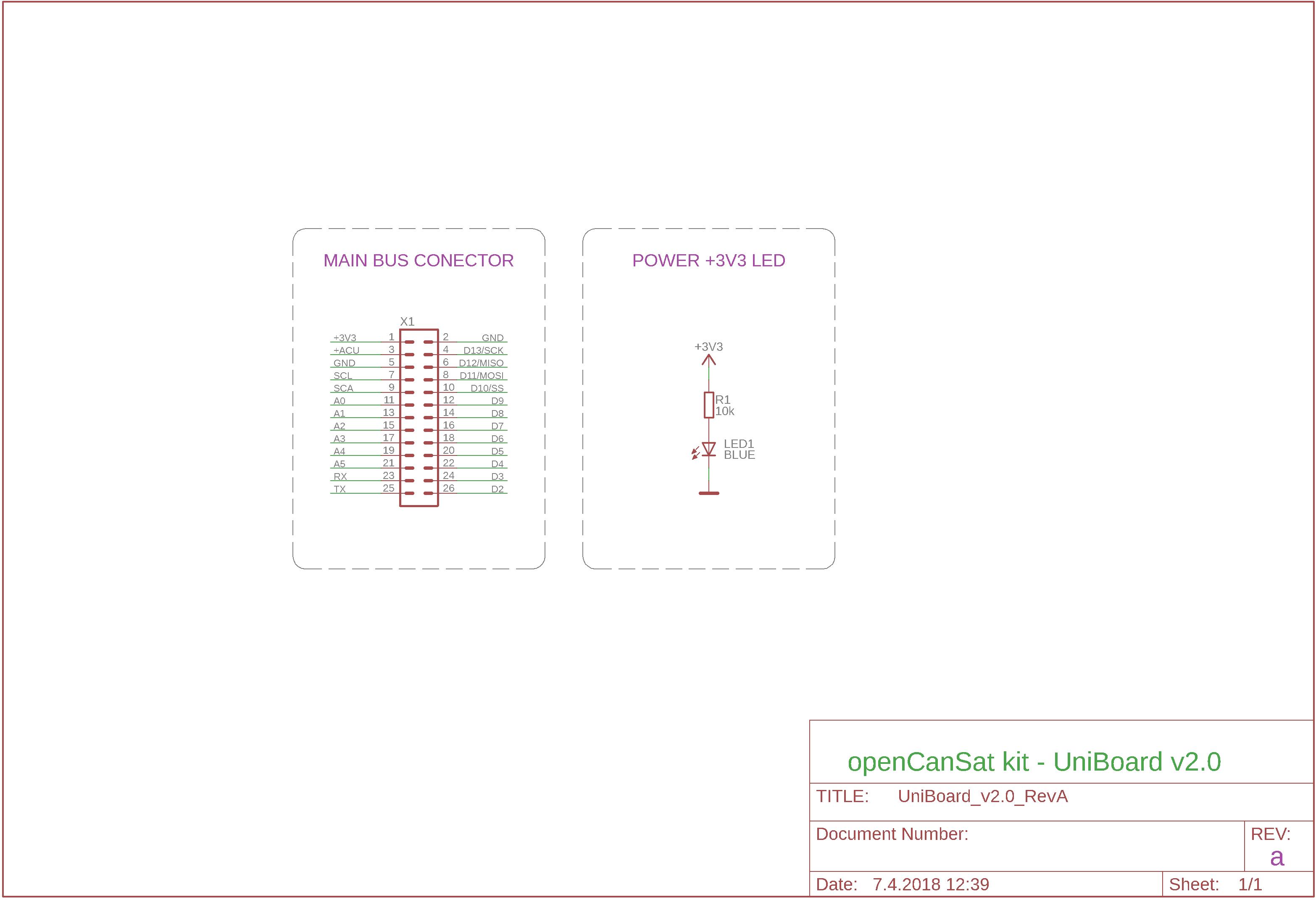 Hardware/Boards/UniBoard_v2.0_RevA/PNGview/UniBoard_v2.0_RevA_SCH.png