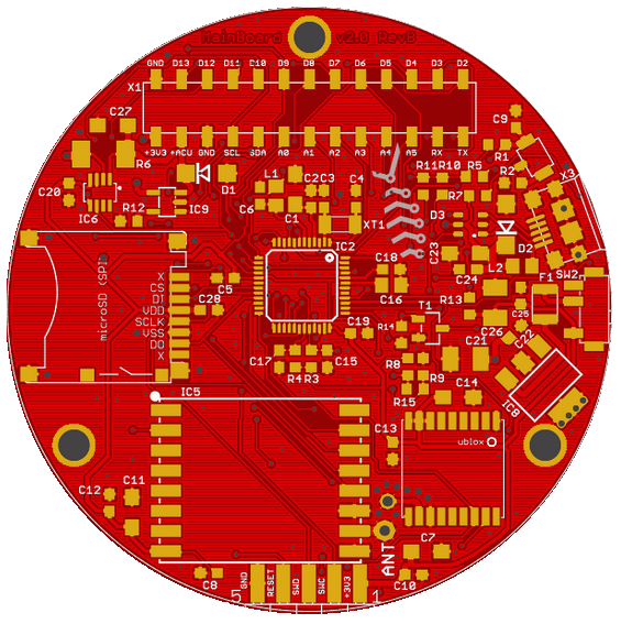 Hardware/Boards/MainBoard_v2.0_RevB/PNGview/BOT_revB.png