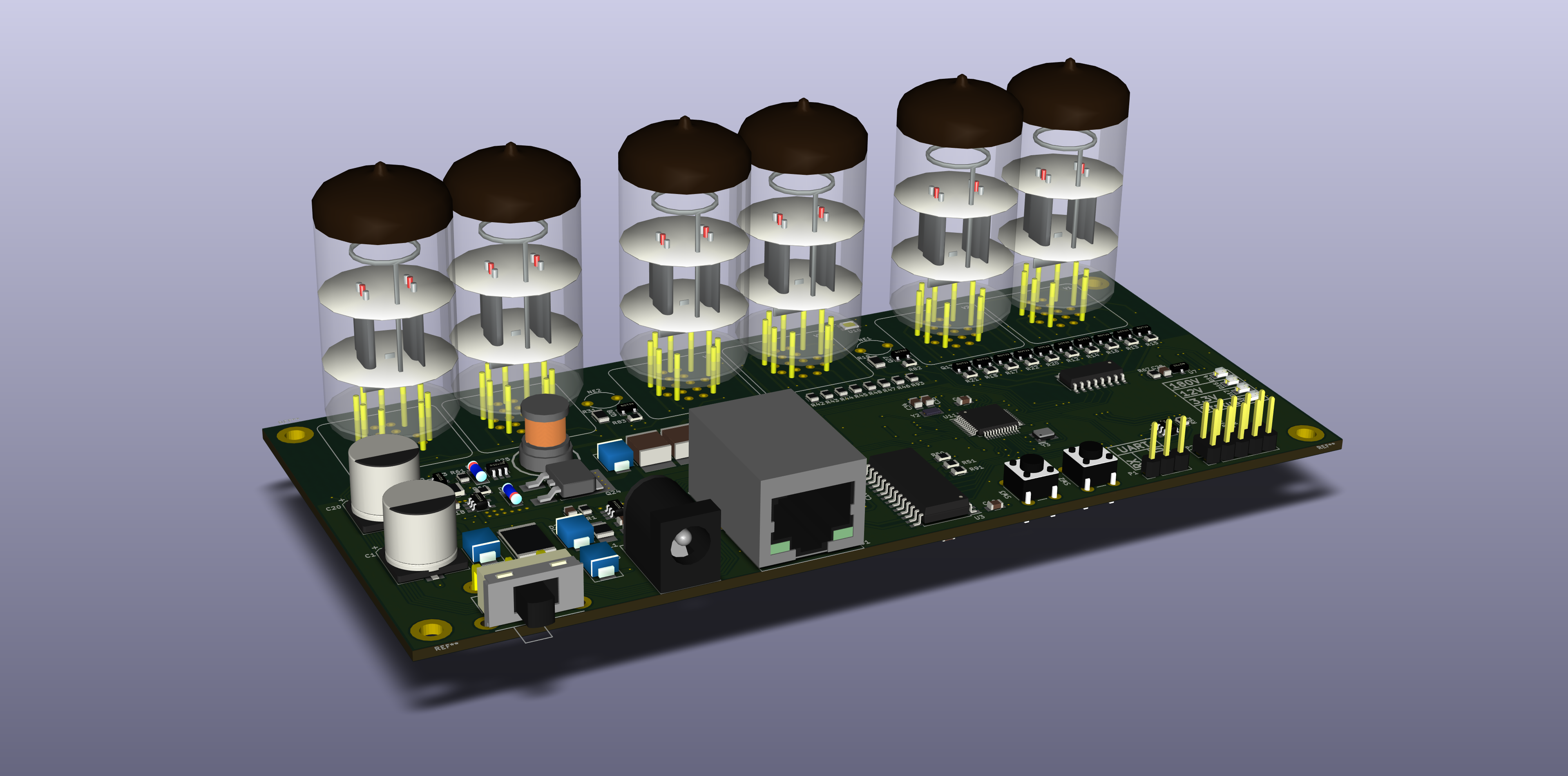 HW/3D/ZCU-nixie-clock_UP_3D_2.png