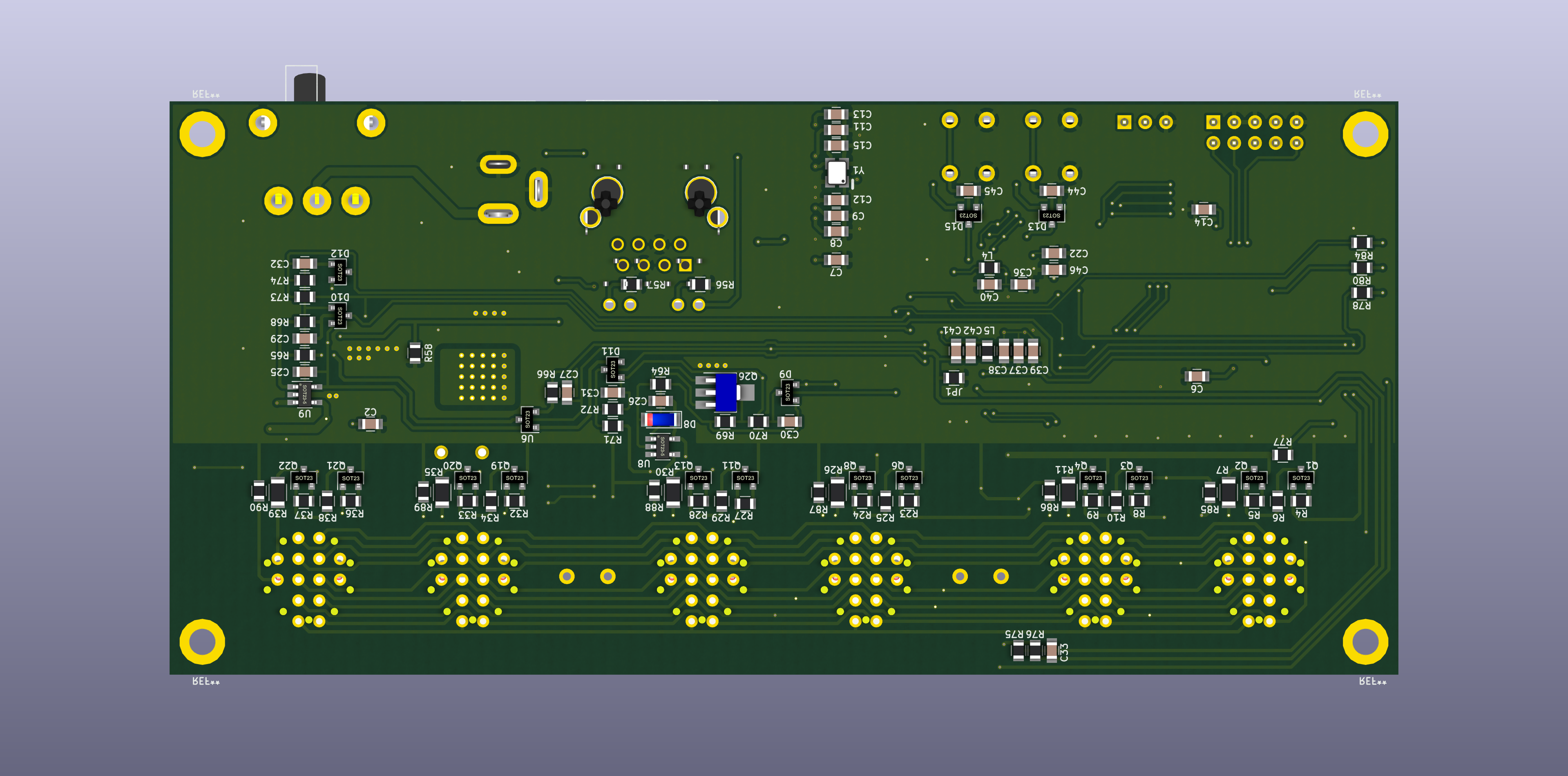 HW/3D/ZCU-nixie-clock_bot_3D.png