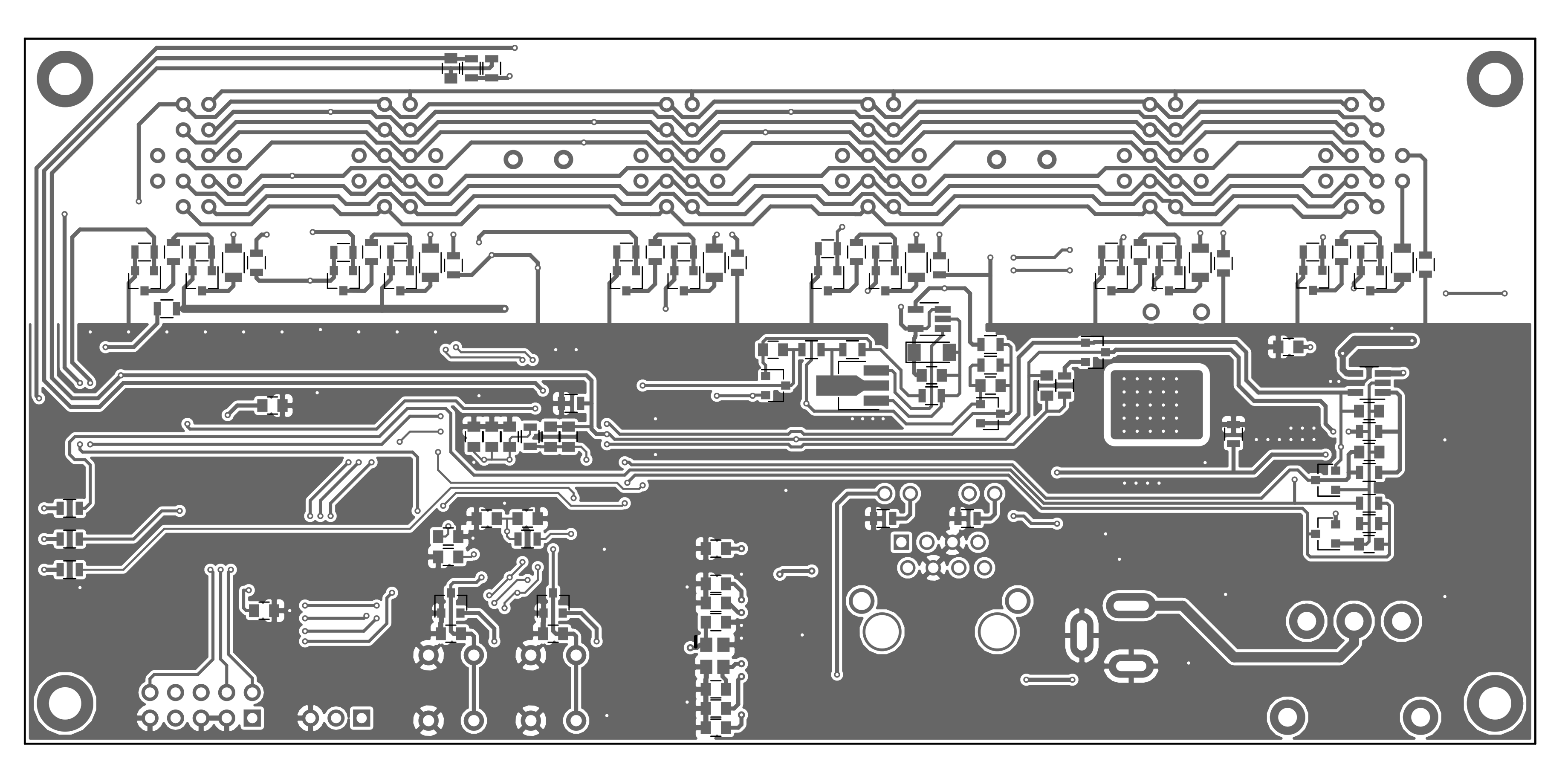 BP/pictures/PCB_back.png