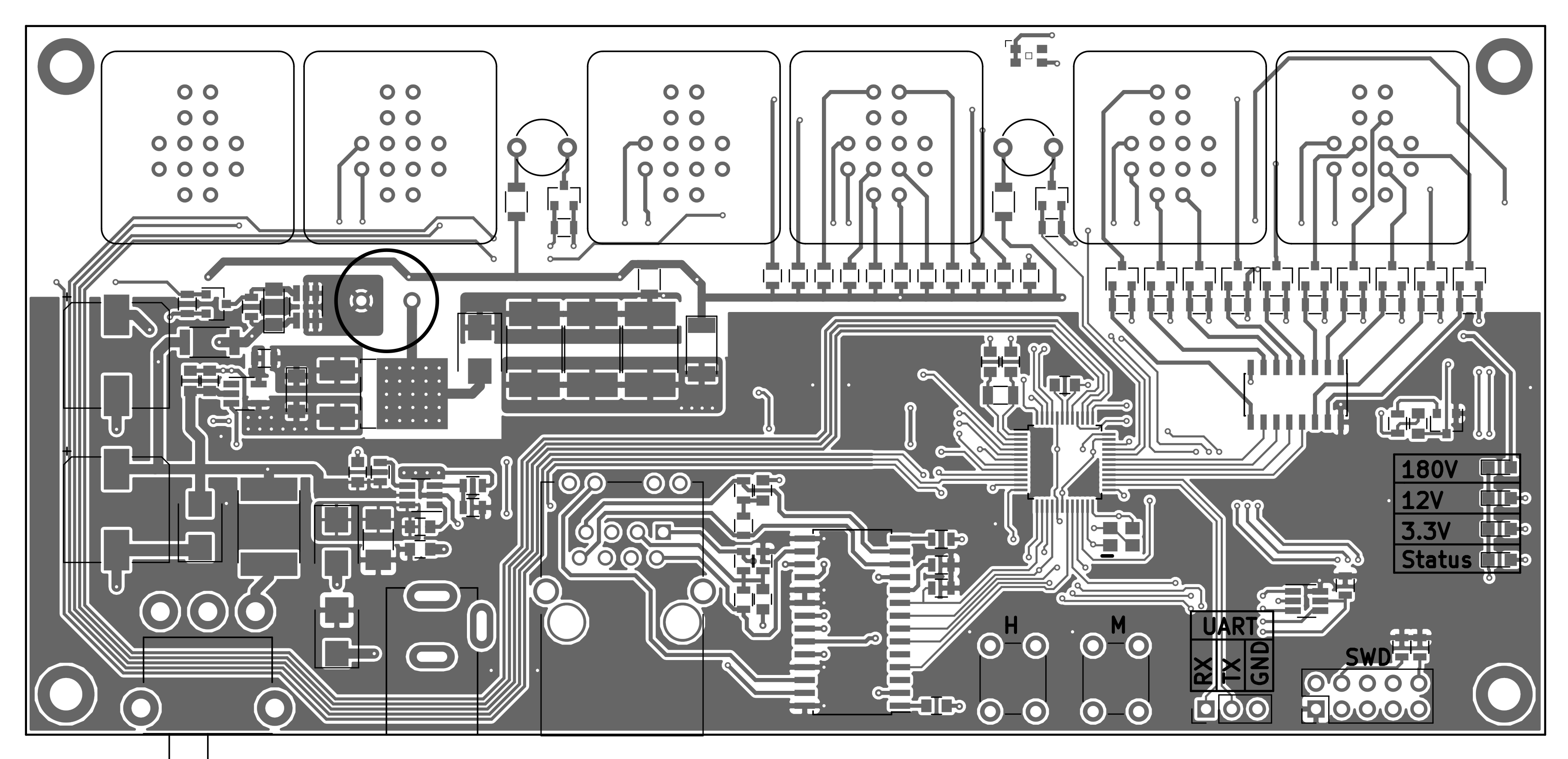 BP/pictures/PCB_front.png