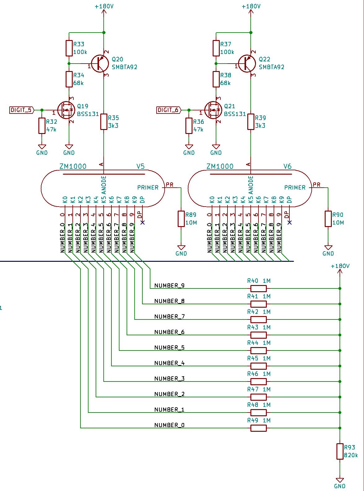 BP/pictures/digitrony_multiplex_2.png