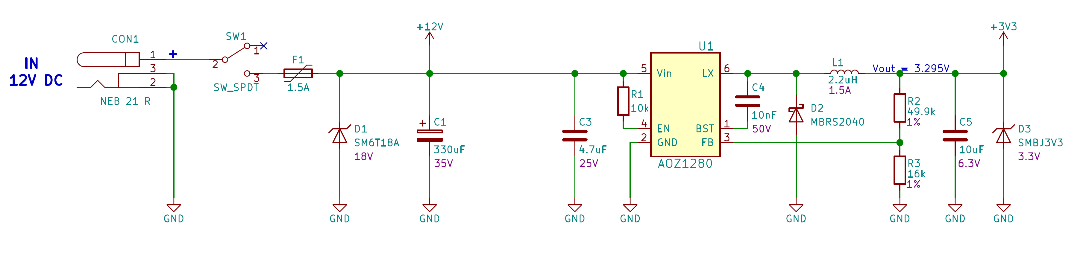 BP/pictures/power_supply.png