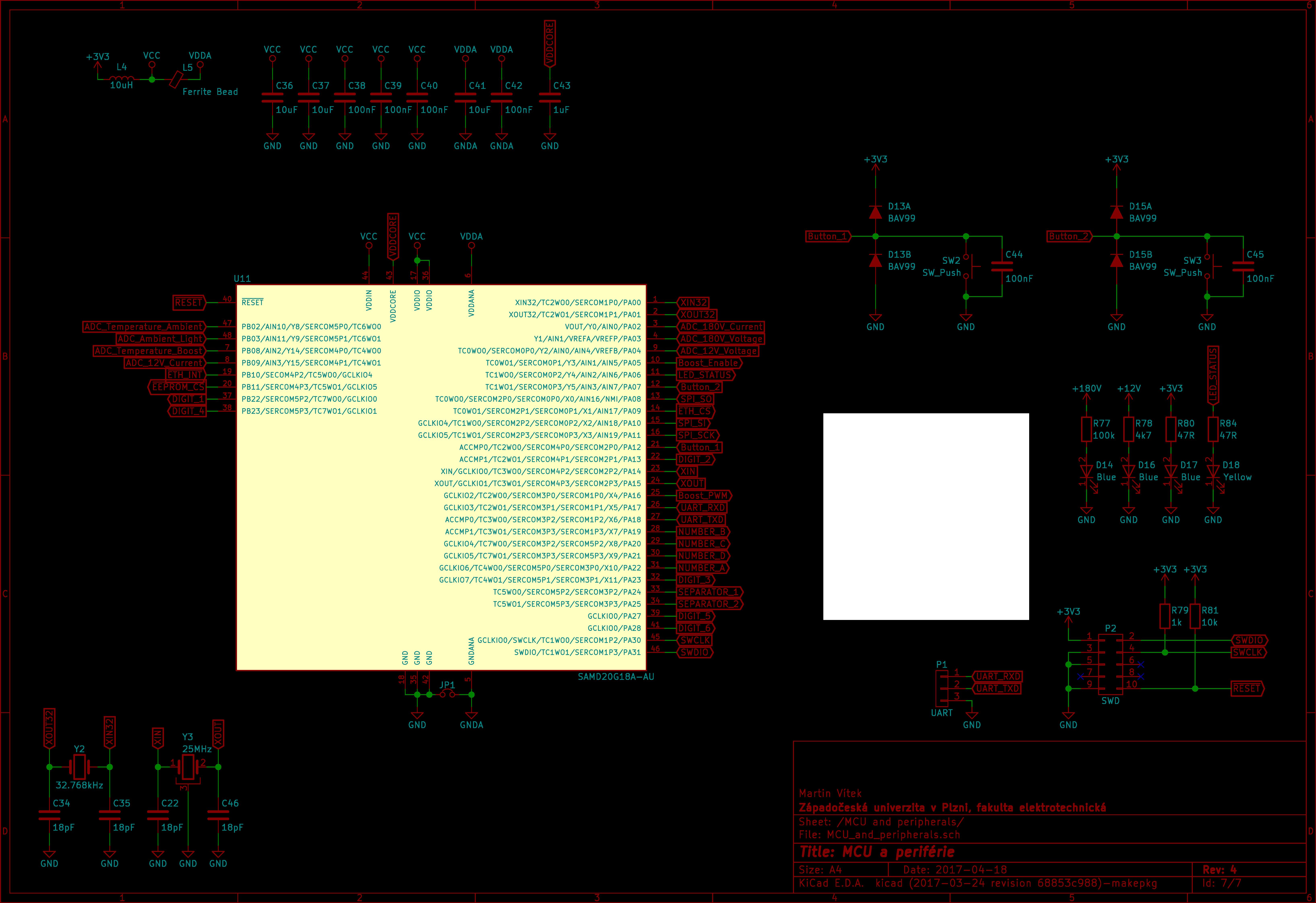 BP/pictures/schema_07_mikrokontroler.png
