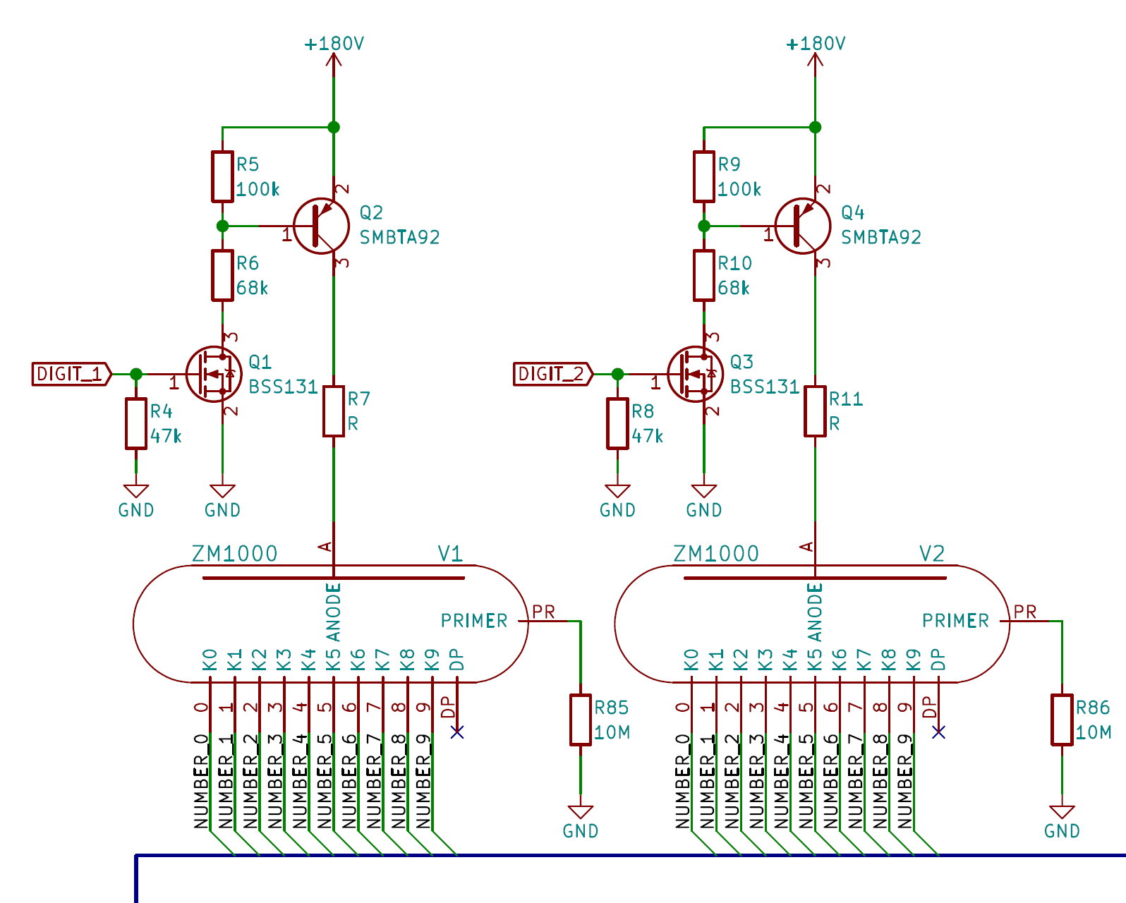 BP/pictures/digitrony_multiplex.png
