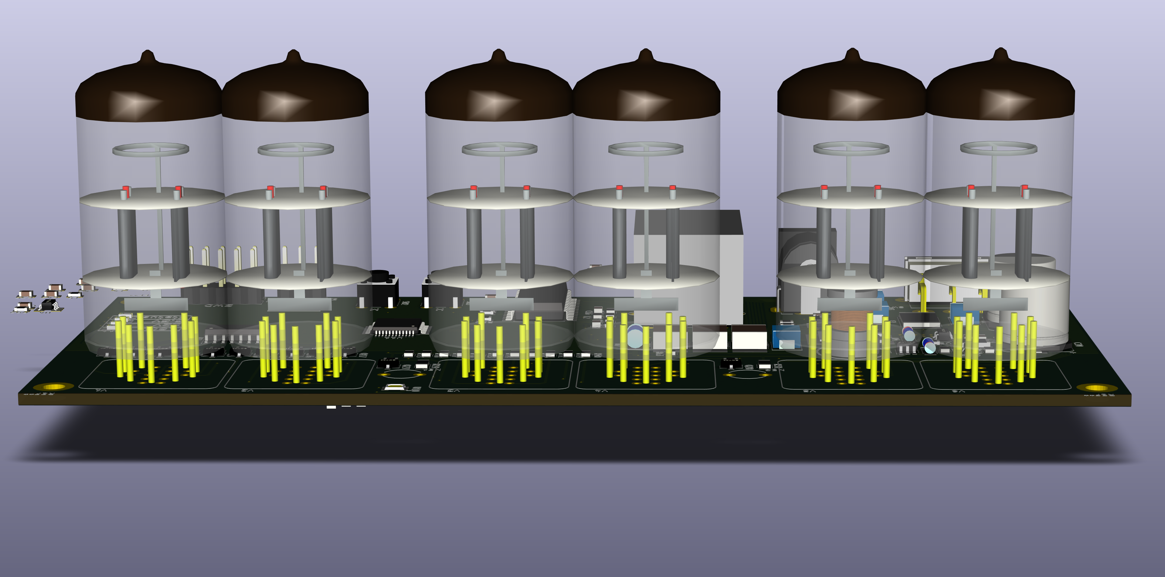 HW/3D/ZCU-nixie-clock_progress_front.png