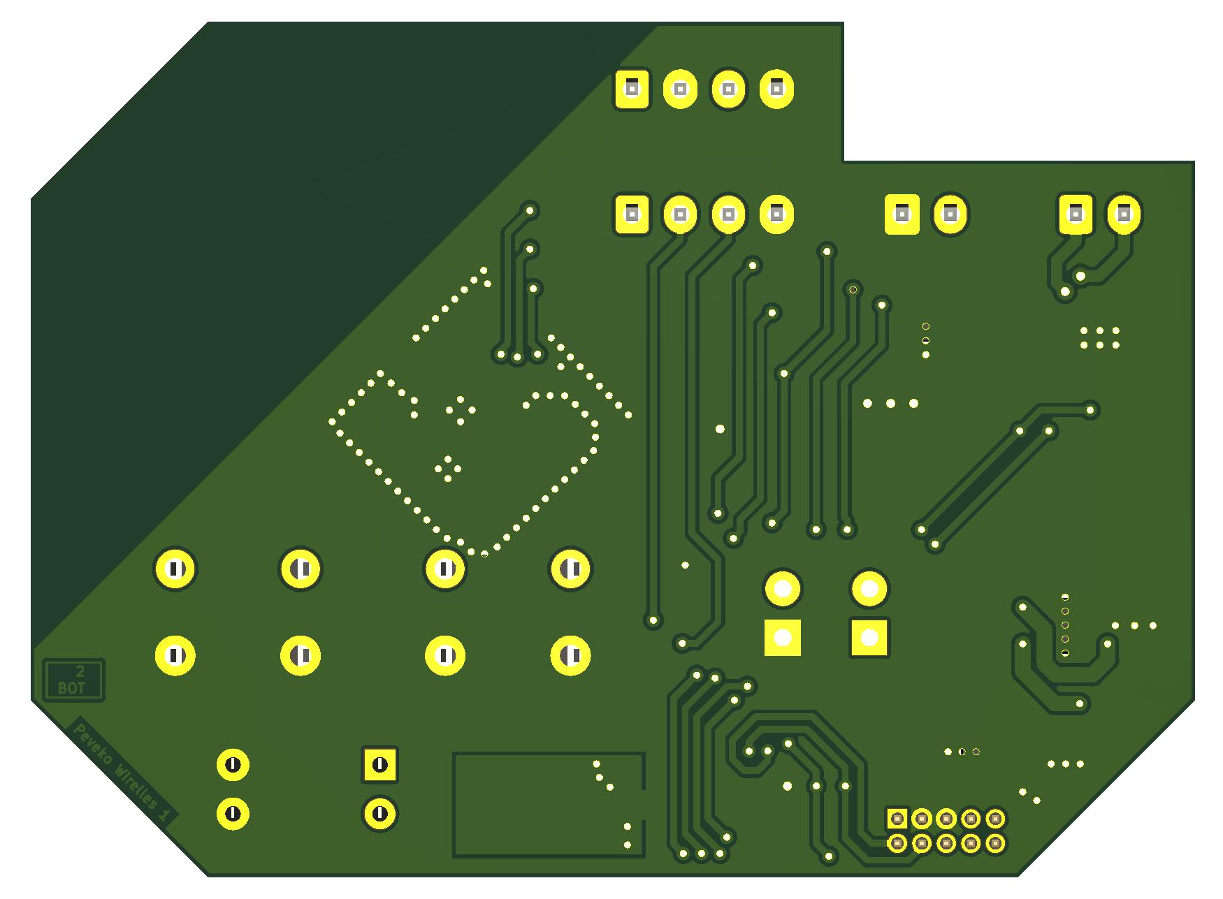 img/PCB_bot.png