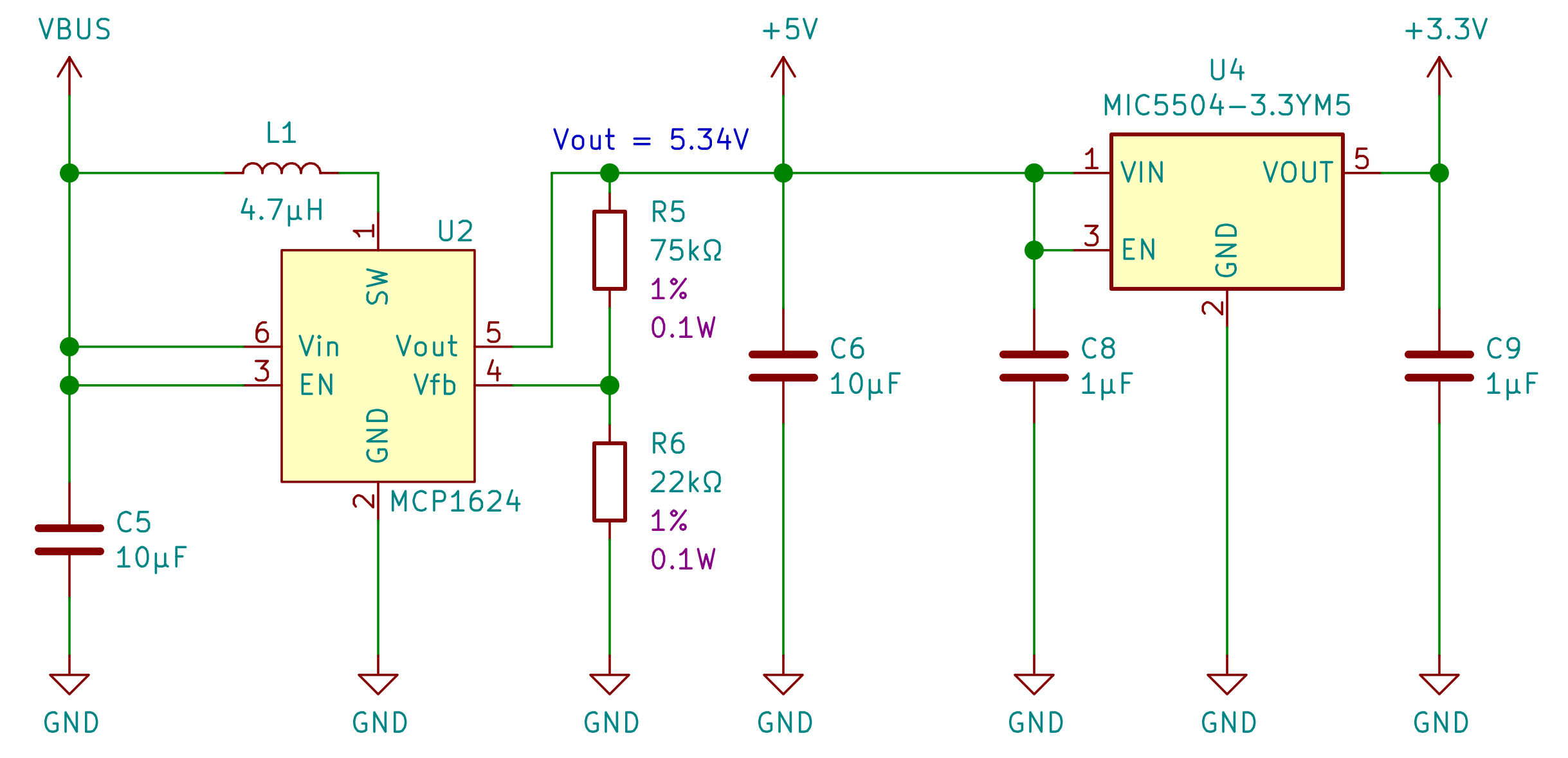 img/schema_power_supply_power_sources.png