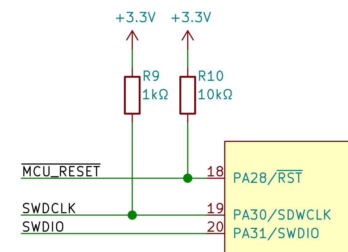 img/schema_MCU_reset_SWCLK_lines.png