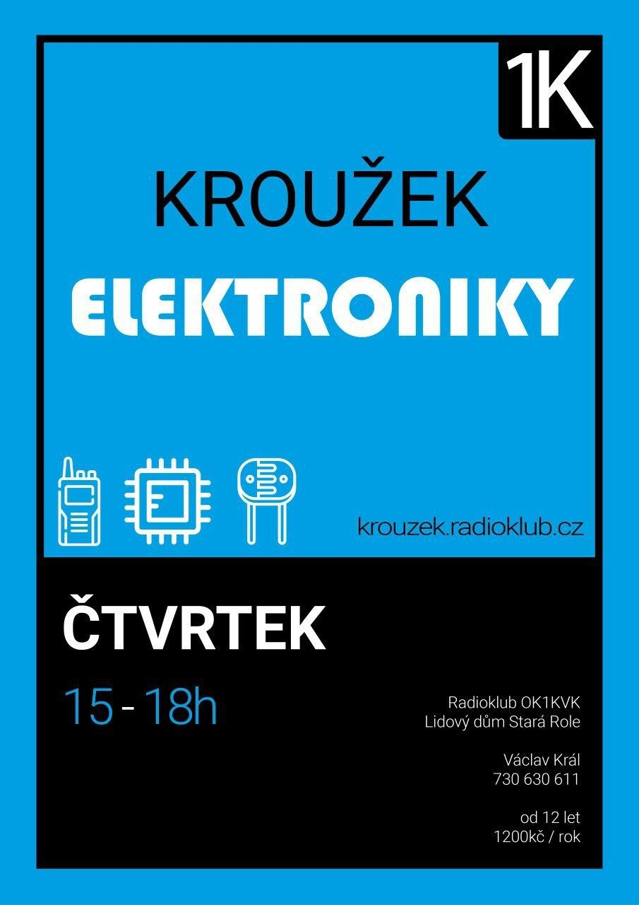 static/articles/2020/krouzek-2020-2021/krouzek_2020_2021.jpg