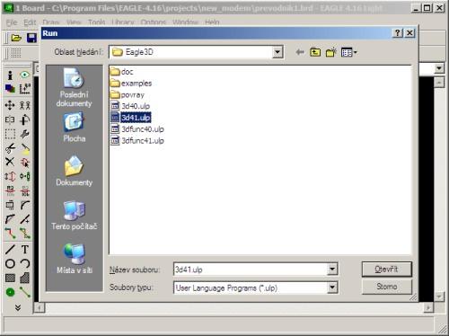 articles/2008/pracujeme-v-eagle-2-cast-vytvarime-3d-nahled/eagle3d_03.jpg