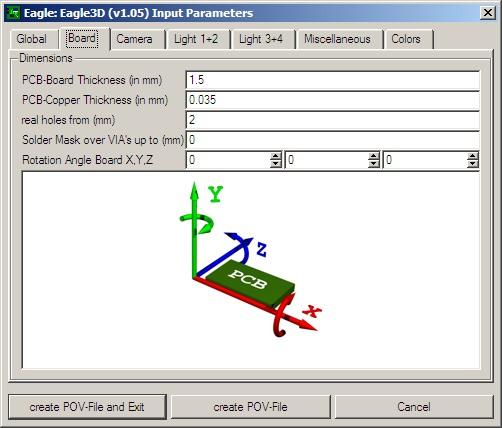 articles/2008/pracujeme-v-eagle-2-cast-vytvarime-3d-nahled/eagle3d_05.jpg