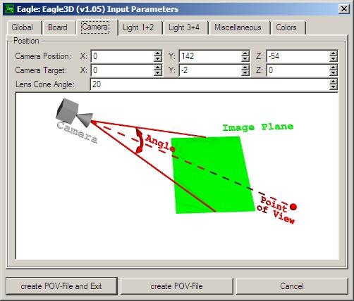 articles/2008/pracujeme-v-eagle-2-cast-vytvarime-3d-nahled/eagle3d_06.jpg