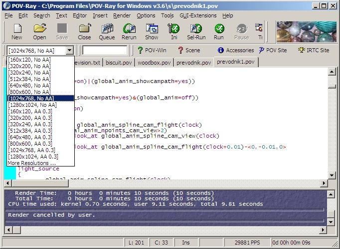 articles/2008/pracujeme-v-eagle-2-cast-vytvarime-3d-nahled/eagle3d_08.jpg