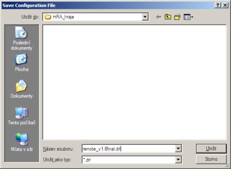 articles/2008/pracujeme-v-eagle-3cast-export-gerber-dat/05_kamdrl.png