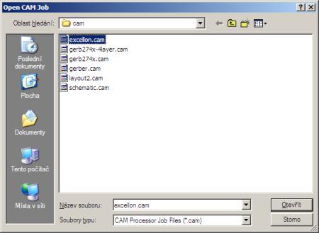 articles/2008/pracujeme-v-eagle-3cast-export-gerber-dat/11_drill.png