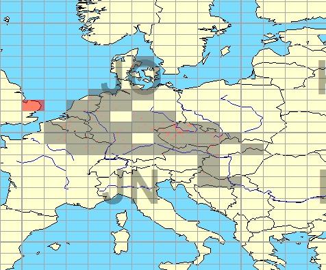 articles/2008/provozni-aktiv-3-2008/map.jpg