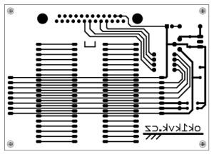 articles/2008/univerzalni-programator-mikroprocesoru-atmel/dps.jpg