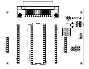 articles/2008/univerzalni-programator-mikroprocesoru-atmel/osaz.jpg