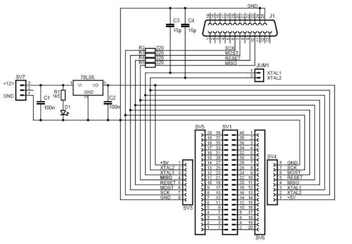 articles/2008/univerzalni-programator-mikroprocesoru-atmel/sch.jpg