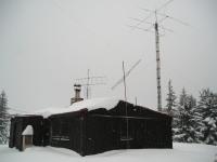 articles/2008/velikonocni-zavod-2008/01s.jpg