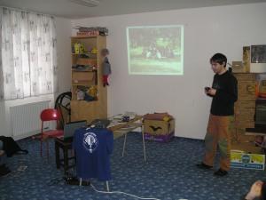 articles/2008/zapadoceska-zirafa-2008/P1010026_sm.jpg