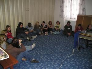 articles/2008/zapadoceska-zirafa-2008/P1010028_sm.jpg