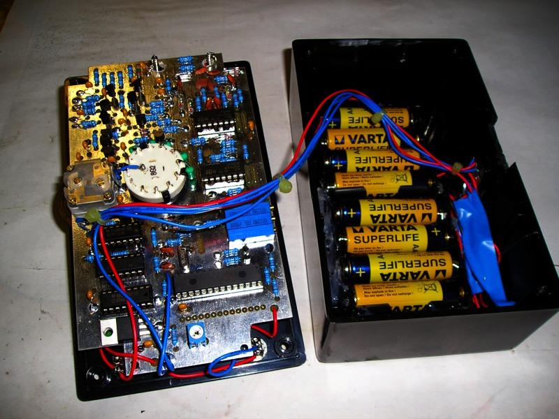 articles/2009/antenni-analyzer-vk5jst/P1010001.jpg