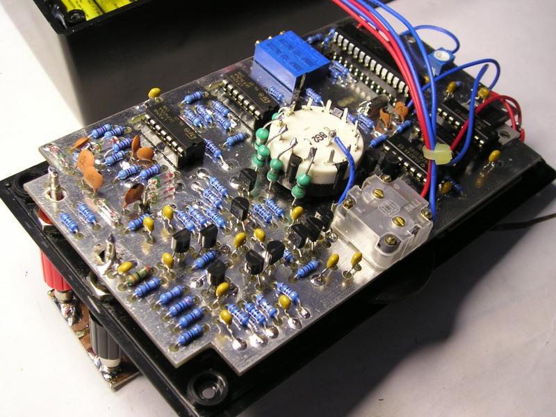 articles/2009/antenni-analyzer-vk5jst/P1010005.jpg