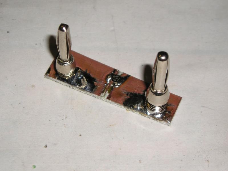 articles/2009/antenni-analyzer-vk5jst/P1010010.jpg