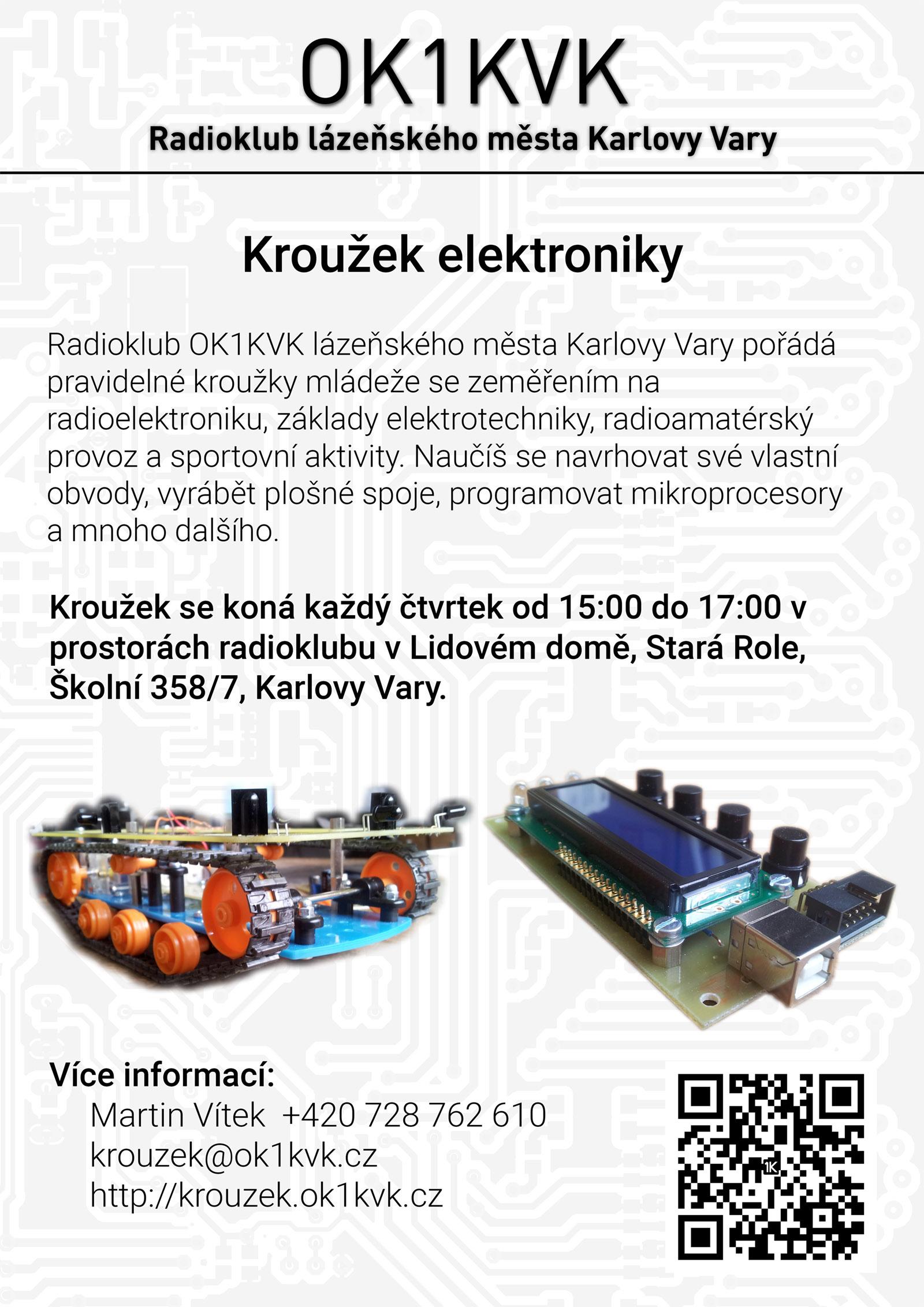 articles/2018/krouzek-2018-2019/ok1kvk_krouzek_web.jpg