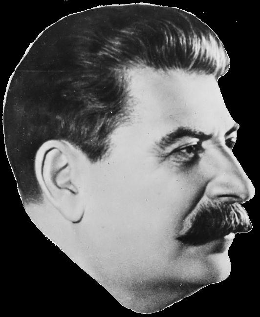 playing field/Joseph_Stalin.png