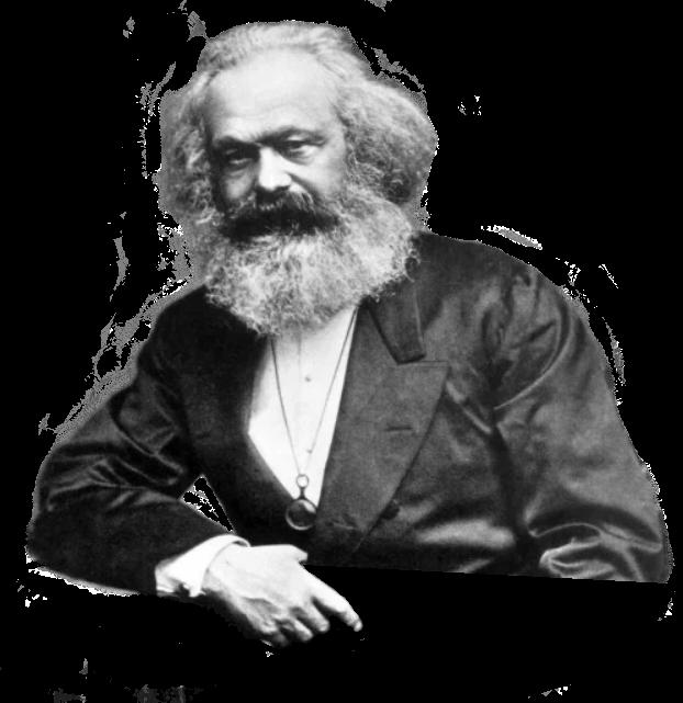 playing field/Karl_Marx.png