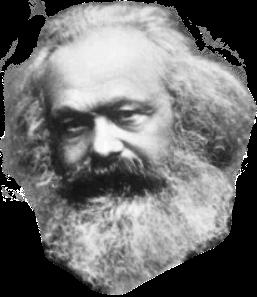 playing field/Karl_Marx_head.png