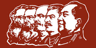 playing field/marxists.jpg