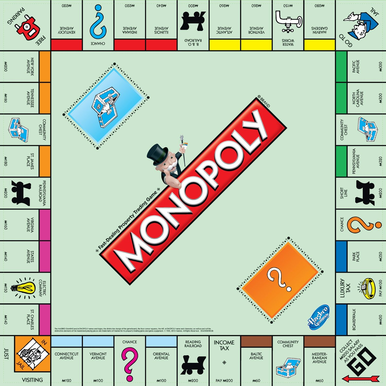 playing field/monopoly_original.jpg