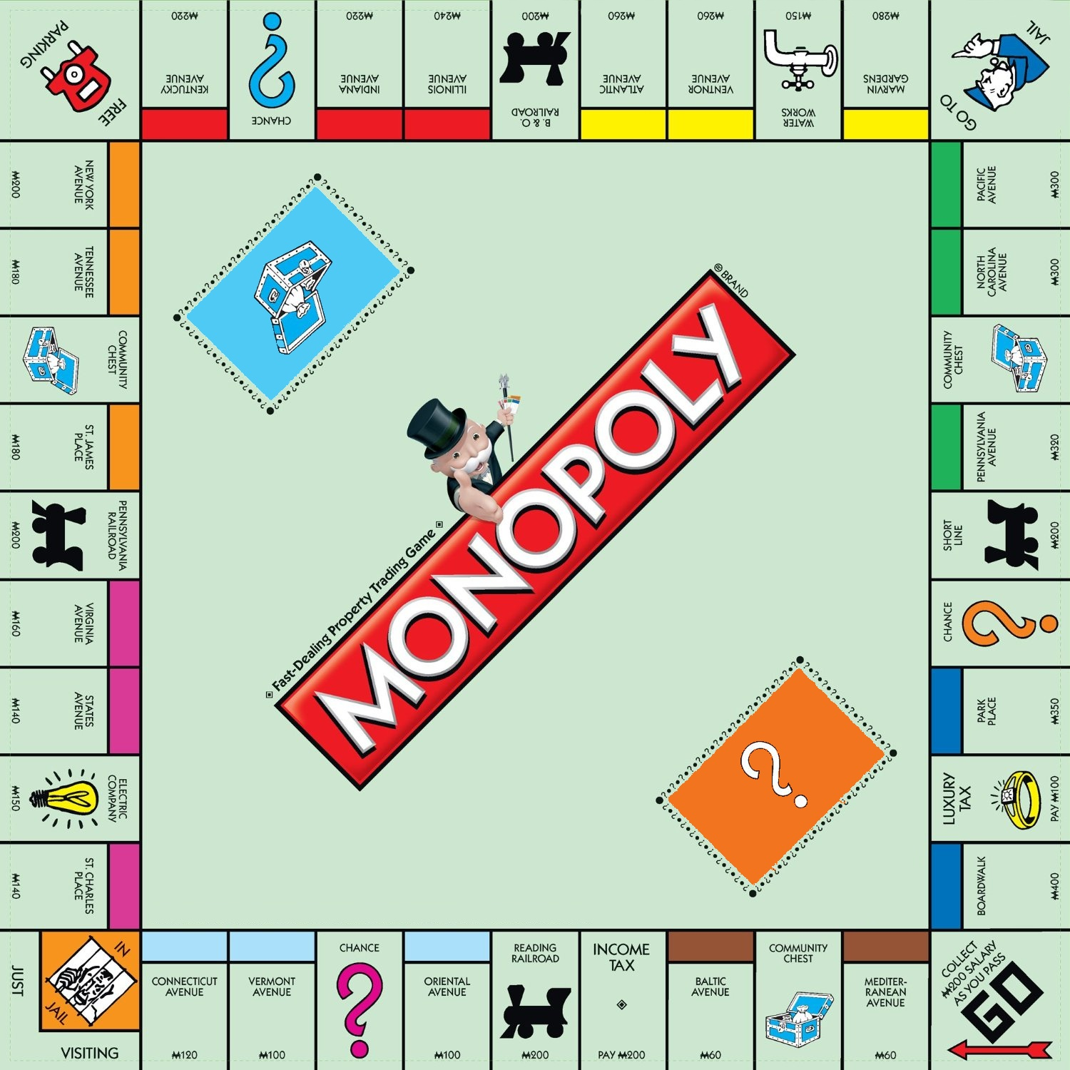 playing field/monopoly_to-vectorize.jpg
